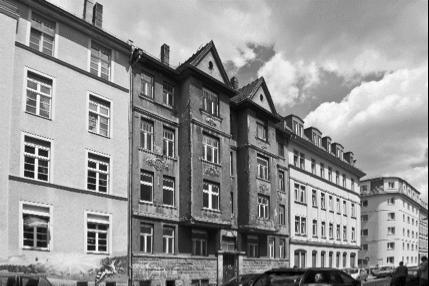 Andreas schrobback sanierungsbeginn im for Mehrgenerationenhaus berlin