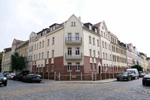 Bautzmannstraße24