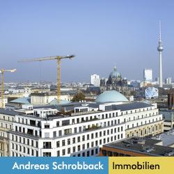Andreas Schrobback Wirtschaftskanzlei Berlin