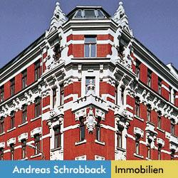 andreas-schrobback-pm05bl