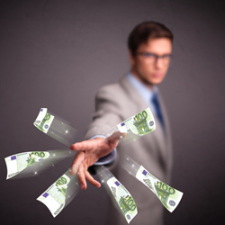 geldanlage-risiken