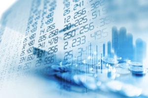Konjunkturaussichten wieder positiver - AS Unternehmensgruppe