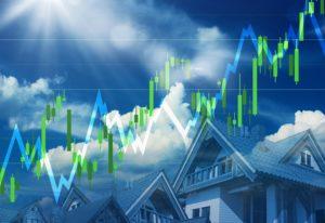 Kaufpreise und Mieten steigen trotz Corona - AS Unternehmensgruppe