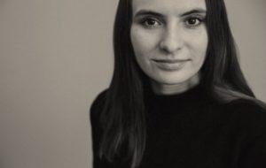 PM Ashley Motteroz neue Performance Marketing Managerin